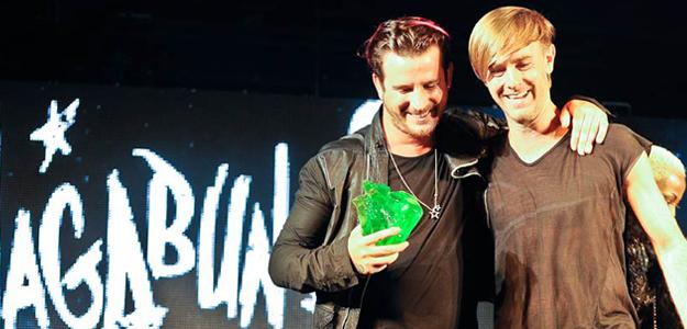 IBIZA-NIGHT-VAGABUNDOS-ENTER-dj-awards-ibiza-hund-2014