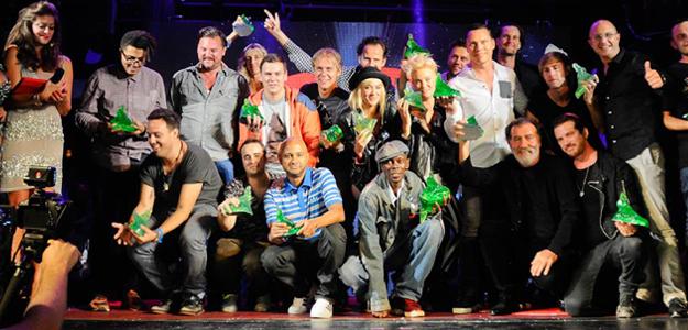 DJ-AWARDS-2012-GROUP2
