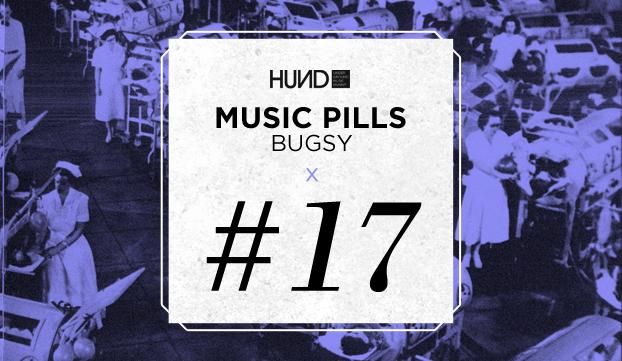 HUND-MUSICPILLS-17