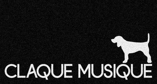 claque-music-hund-music-carola-pisaturo