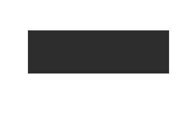 giornale-di-vicenza
