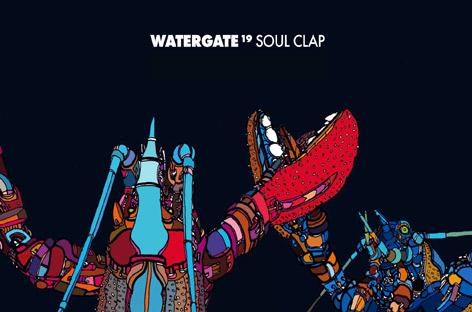 soulclap-watergate-19