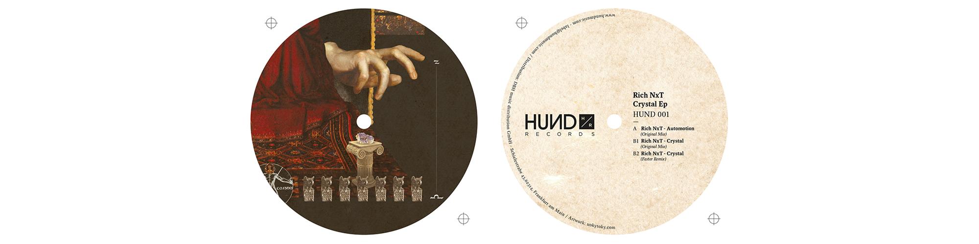 slider-hund-records-01