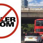 Anti Boiler Room al Carnivale di Notting Hill: cosa sta succedendo?