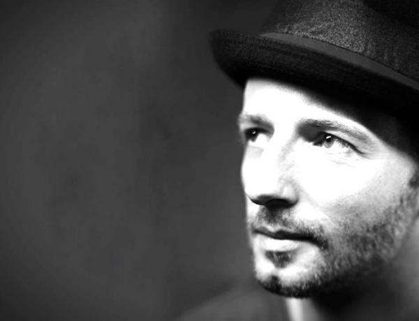 Felix Krocher remixa Drumcomplex & Roel Salemink