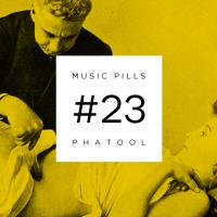 Music Pills #23: Phatool