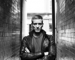 Klockworks compilation Twenty by Ben Klock