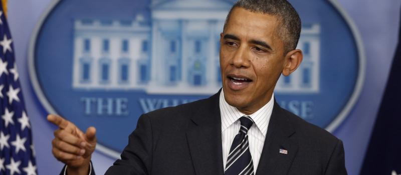 Obama lancia un festival assieme ad SXSW