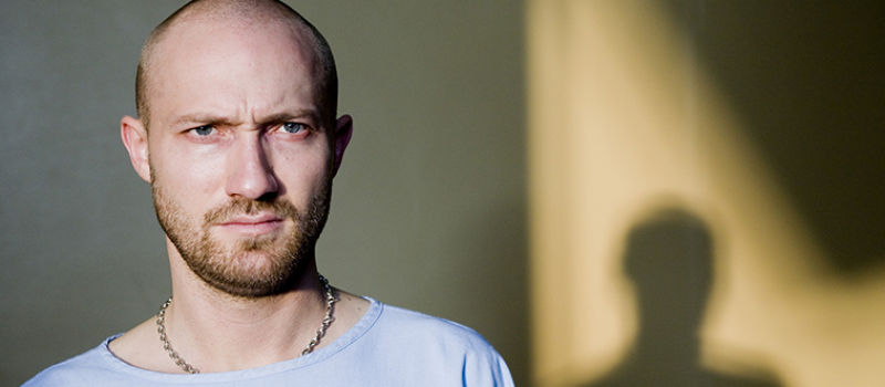 Paul-Kalkbrenner-riscrive-la-storia-della-techno-di-Berlino-hundmusic