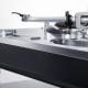 Technics SL-1200G: il nuovo giradischi a breve in vendita