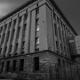 Il Berghain aprirà una terza sala in marzo