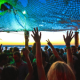 BPM Festival 10th anniversary line up: phase one