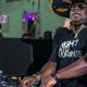 Carl Cox presenta Pure al Privilege di Ibiza