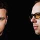 Tornano gli album dei Chemical Brothers in vinile