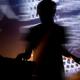 Close by Richie Hawtin: nuovo visual show per l'estate