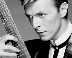 David Bowie Unreleased: due nuove tracce del Duca Bianco
