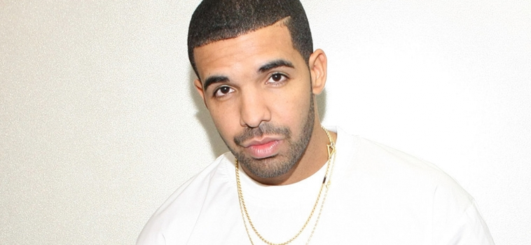 """Drake campiona Peverelist – """"Roll with the punches"""""""