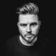HUND intervista Luca Agnelli (Etruria Beat, Desolat)