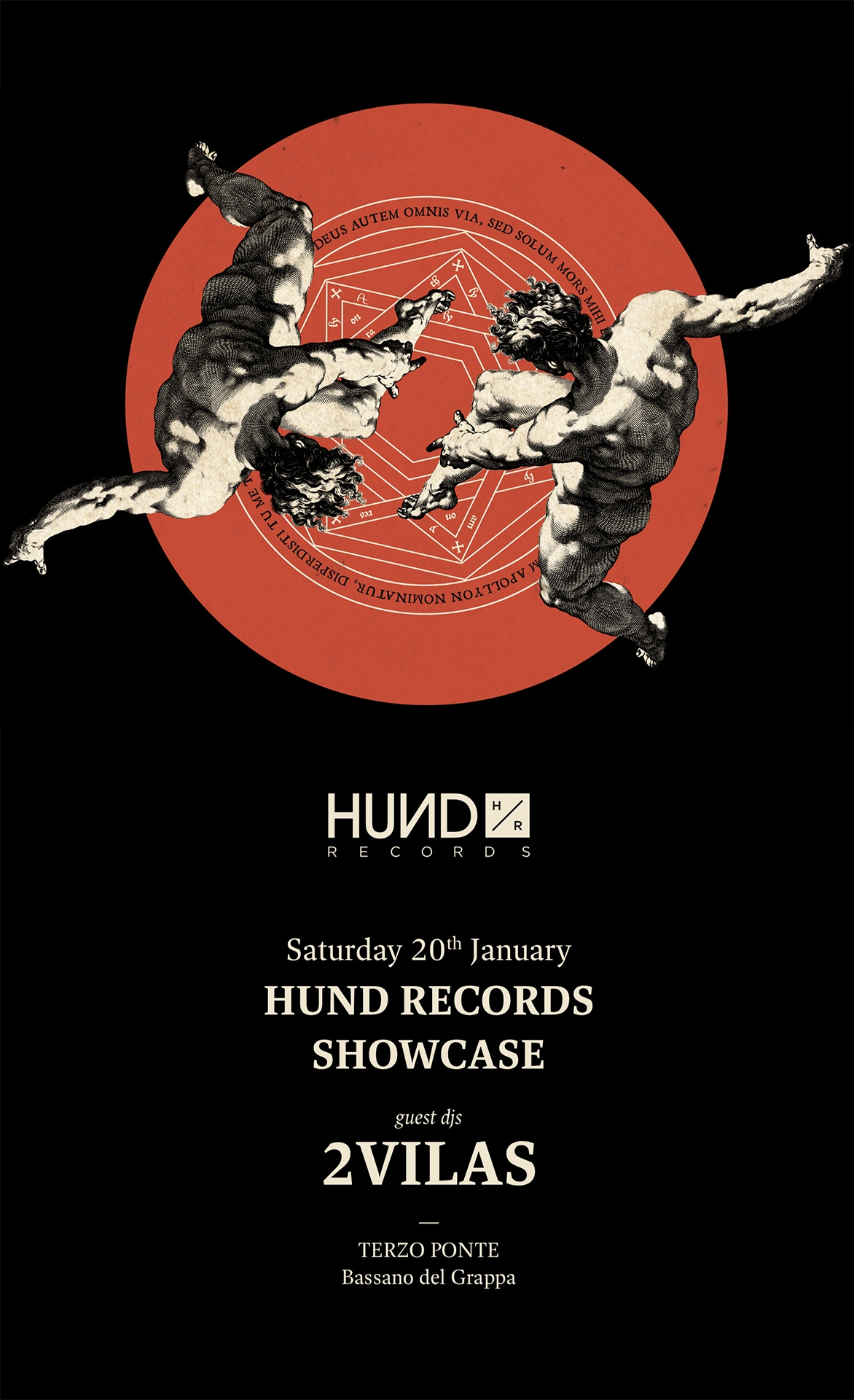 hund-records-showcase-2vilas-mob