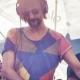 In viaggio con Luca Dea al Caprices Festival 2017