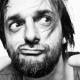 Ricardo Villalobos produce una traccia da 45 minuti