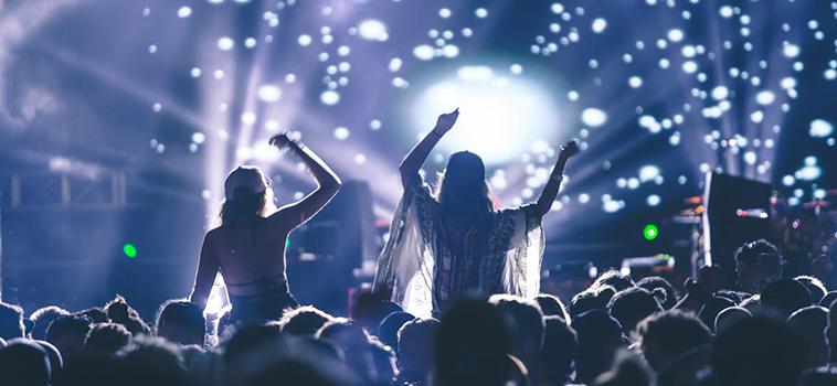 Sunny Side Up Tropic Festival: Disclosure e Mark Ronson come headliners