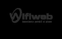 wi-fi-web